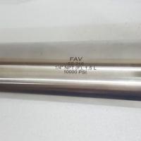 Sampling Cylinder Female.JPG