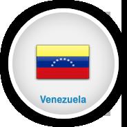 Venezuela-new
