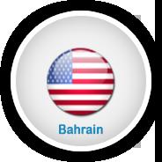 bahrain-new