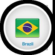 brazil-new