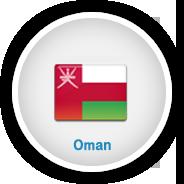 oman-new
