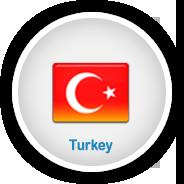 turkey-new