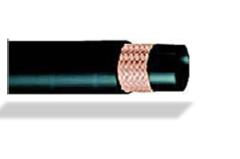 Rubber Hydraulic Hose R6
