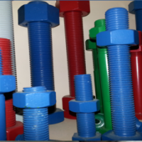 PTFE Coated Fasteners.png