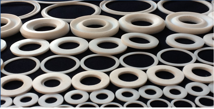 Ptfe fittings tubes buy them now
