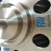 Flange Thermowell.png