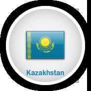 Kazakhstan-new