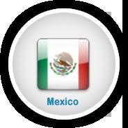 Mexico-new