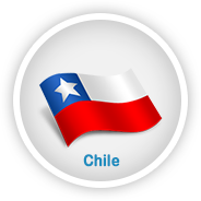 chile-new