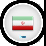 iran-new
