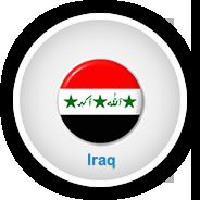 iraq-new