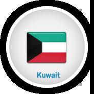 kuwait-new