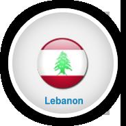 lebanon-new