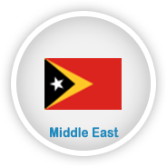 middle-east-new