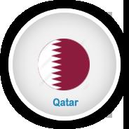 qatar-new