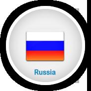 russia-new