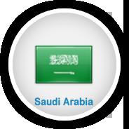 saudi-new
