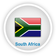 south-africa-new