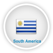 south-america-new