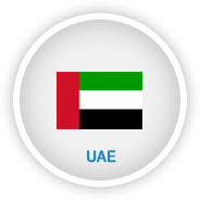 uae-new