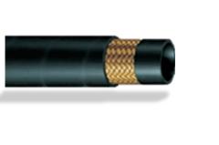 Rubber Hydraulic Hose R1