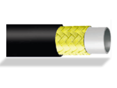 Thermoplastic Hose R8