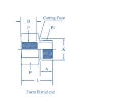 Reducing Adapter BSP Parallel